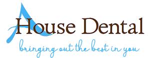 House_dental_logopsd